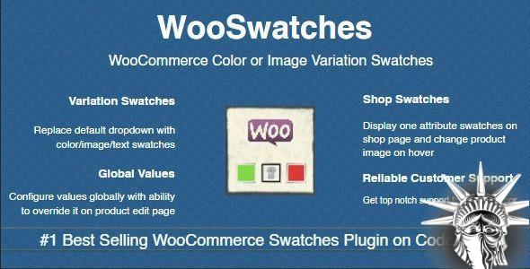 WooSwatches v3.1.5