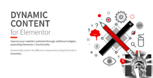 Dynamic Content for Elementor v1.13.4