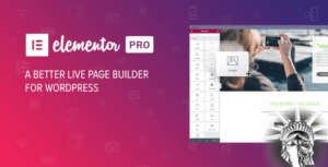 Elementor PRO Nulled