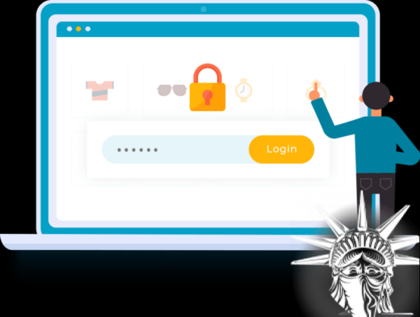 WooCommerce Protected Categories v2.4 NULLED