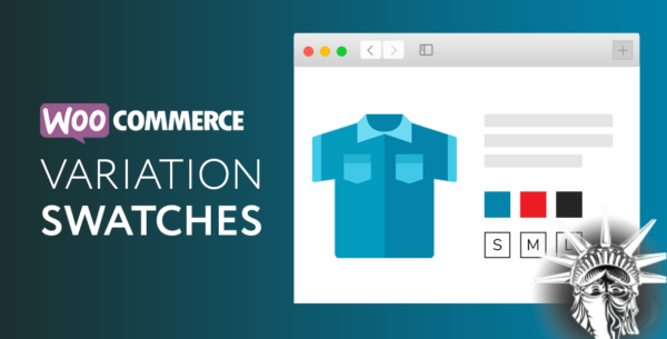 XT WooCommerce Variation Swatches Pro v1.6.6 NULLED