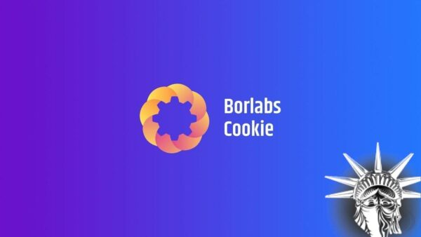 Borlabs Cookie 2.2.22 NULLED
