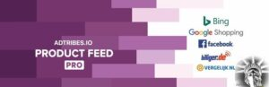 Product Feed PRO for WooCommerce v9.8.4