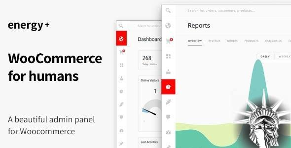 Energy+ 1.2.5 NULLED