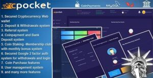 Quizier v3.6.0 NULLED