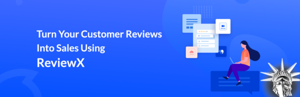 ReviewX Pro v1.1.7 NULLED