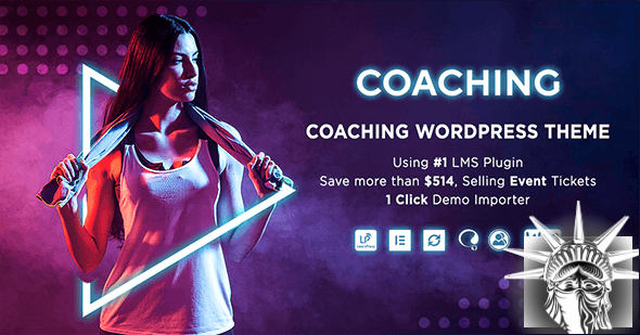 Colead v3.4.0 NULLED