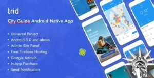 QuickDate Android v1.9