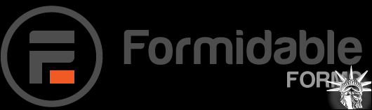 Formidable Forms Pro v4.09.08 NULLED