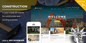 TopDeal Theme v1.9.10 NULLED