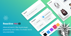Users Insights v4.0.1 NULLED
