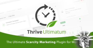 Thrive Comments v1.4.15.3 NULLED