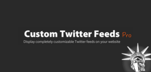 Feeds for YouTube Pro v1.4 NULLED