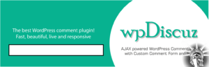WP Frontend Admin (Premium) v1.13.0 NULLED