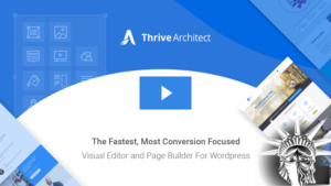 Thrive Optimize v1.4.13.3 NULLED