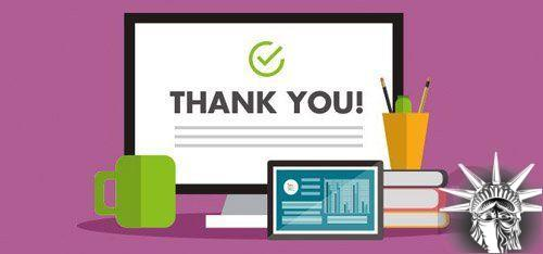 YITH Custom Thank You Page for Woocommerce v1.3.4