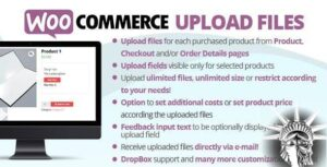 Advanced Coupons for WooCommerce v2.5.1 NULLED