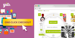 YITH WooCommerce Multi Vendor Premium v3.7.8