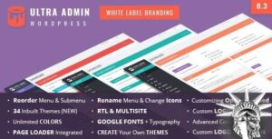 WooCommerce Product Table v2.8.2 NULLED