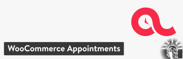 WooCommerce Appointments v4.11.3