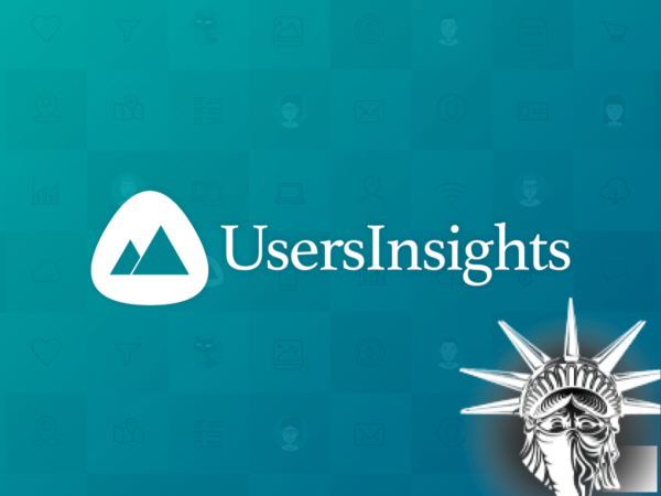Users Insights