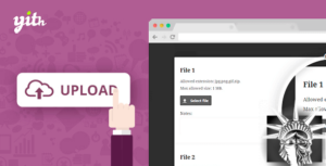YITH WooCommerce SMS Notifications v1.5.4