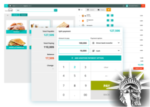 YITH Product Size Charts for WooCommerce v1.1.26