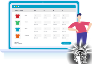 WooCommerce Composite Products v8.0.0