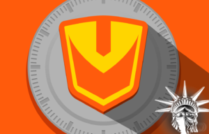 W3 Total Cache Pro v2.1.5 NULLED