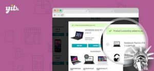 YITH Stripe Connect for WooCommerce v2.1.11
