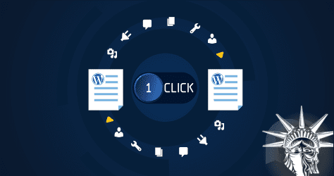 All in One WP Migration Unlimited Extension v2.39