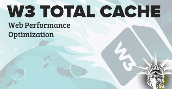 W3 Total Cache Pro v2.1.2 NULLED