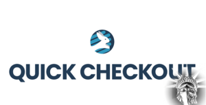 WooCommerce Quick Checkout