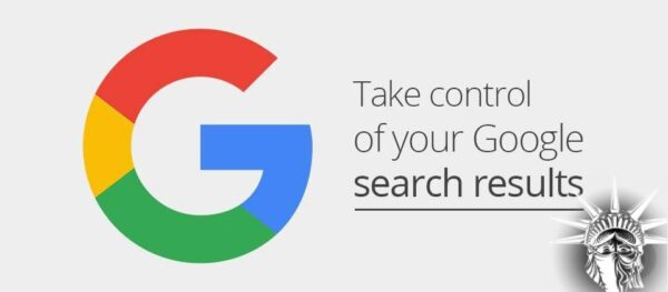 Google Structured Data | Google snippets