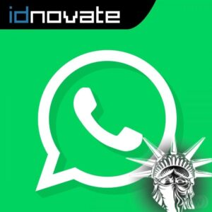 WhatsApp Live Chat With Customers