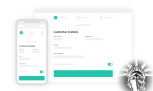 Iconic Flux Checkout for WooCommerce